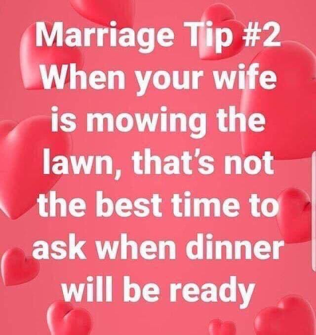 Marriage-Tip-2
