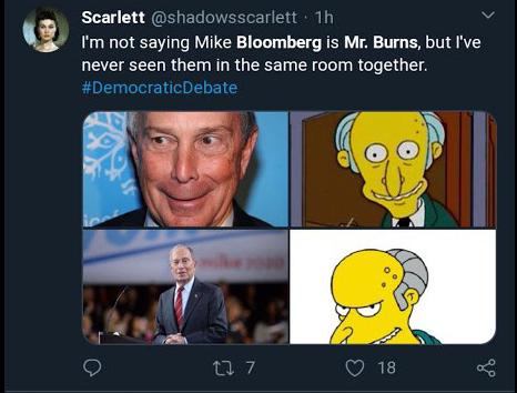 Mini-Mike_Mr. Burns