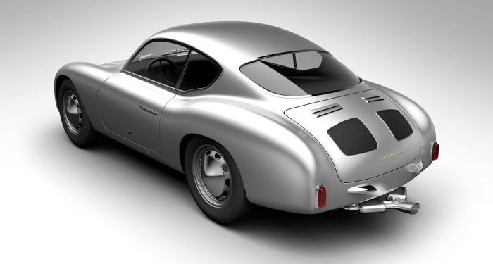 Porsche_356_Carrera_Coupe_Zagato_1959_Sanction_Lost_12