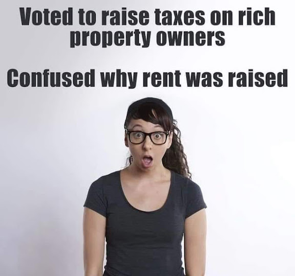 Property taxes_rent