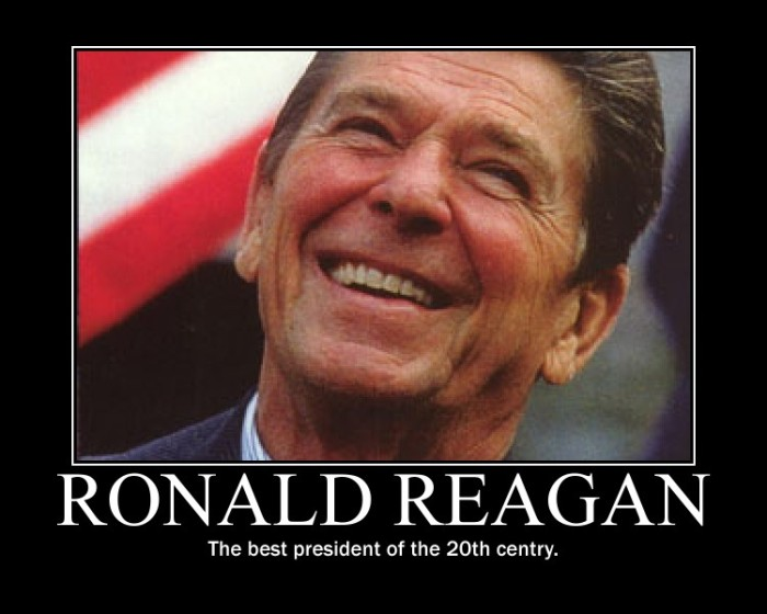 Reagan_birthday_20th Century