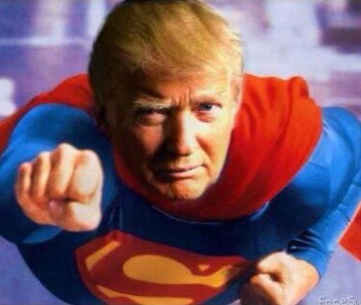 SuperTrump 2