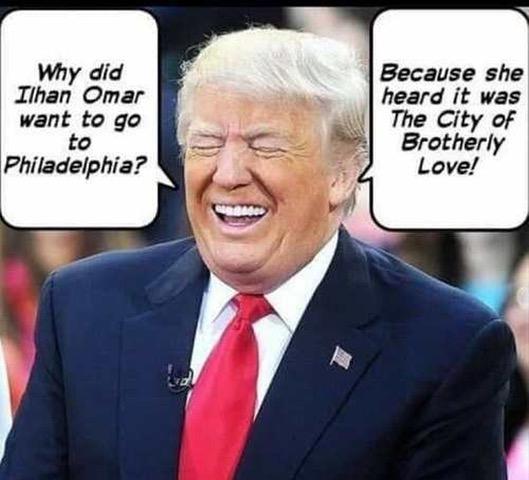trump-omar-city-of-brotherly-love-why-go-to-philadelphia
