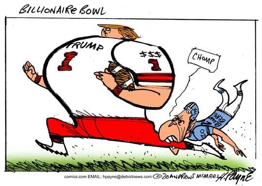 Trump_Bloomberg_Billionaire Bowl