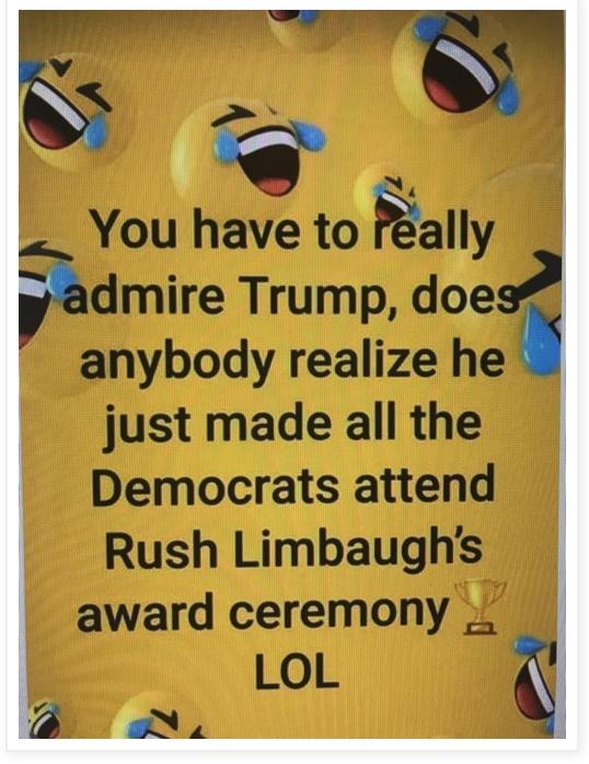Trump_'RATs_Limbaugh