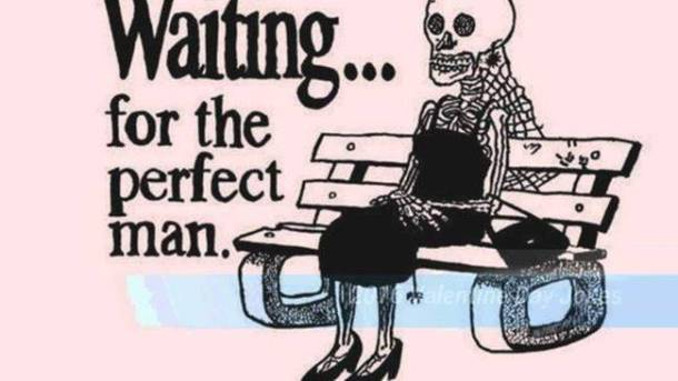 valentines-perfect man