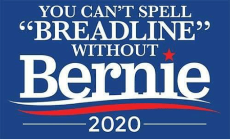 you-cant-spell-breadline-without-bernie