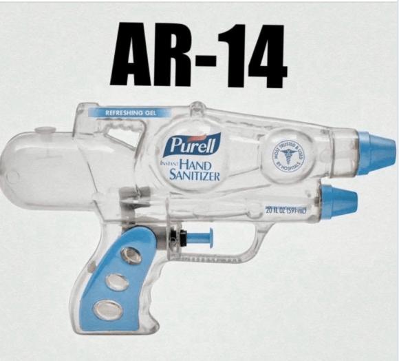 AR-14_Purell