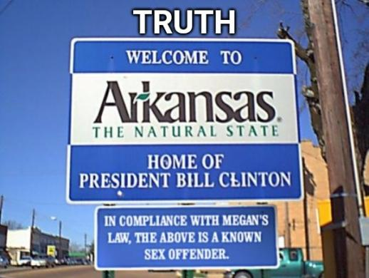 Arkansas-BJ_Megan's Law