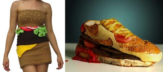 burger-fashion