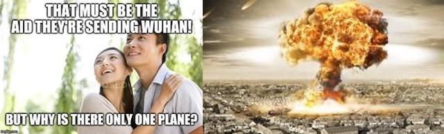 china-plane-rescue