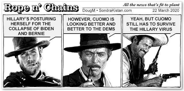 cuomo-hiltlery