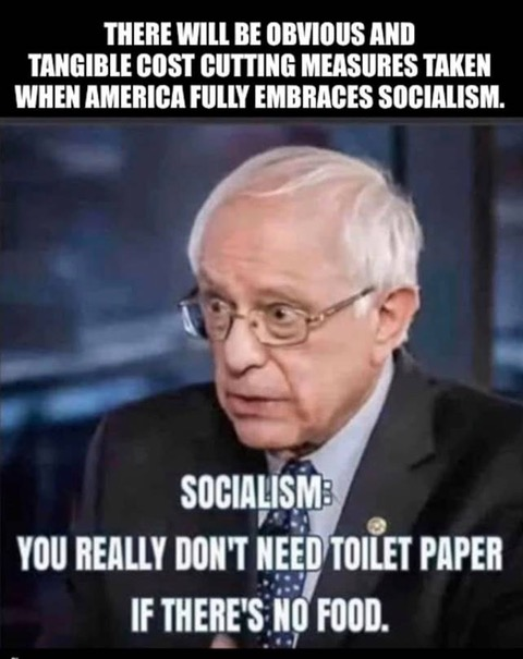 Fidel Sanders-no need for TP