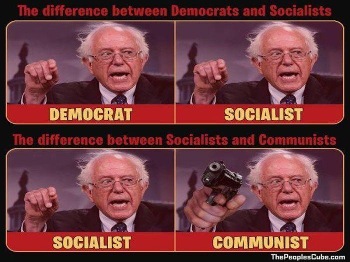 Fidel Sanders-Socialist_Communist