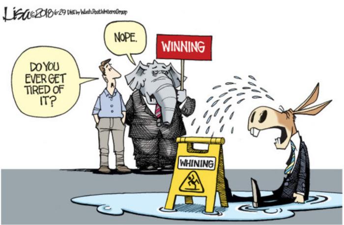 GOP_Winning-'RATs_Whining