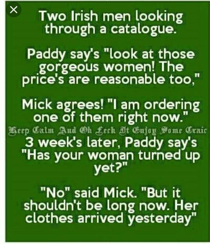 Irish_Catalog-Ordering