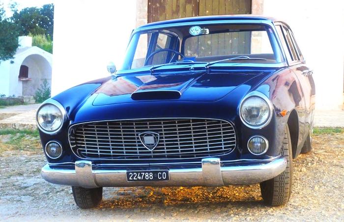 Lancia-flaminia-berlina-2500-fr