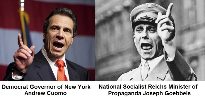 Separated at birth_cuomo-and-goebbels