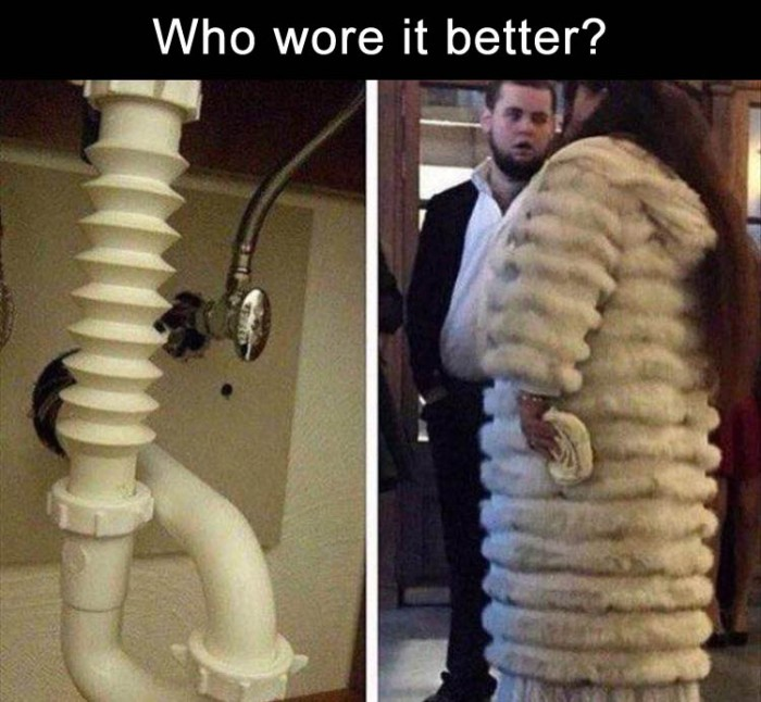 who-wore-it-better-fur coat