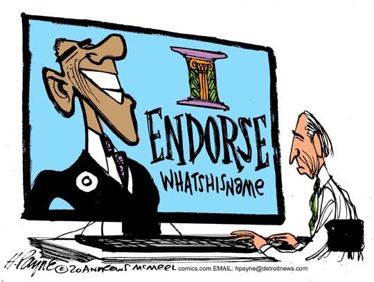 3M_Endorses_Biden