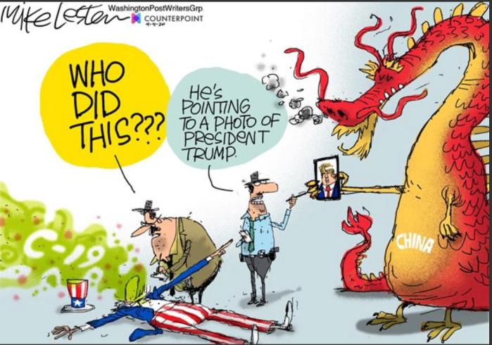 China-Trump-Coronavirus