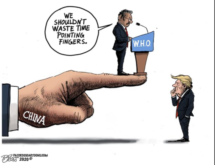 China-WHO-fingerpointing
