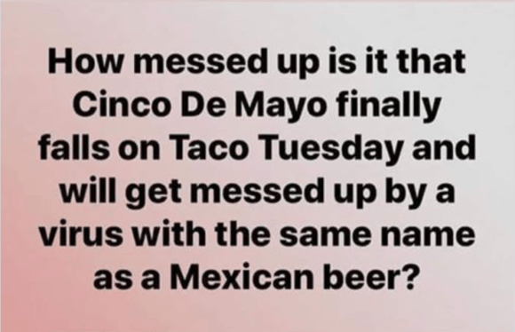 Cinco de Mayo_Taco Tuesday