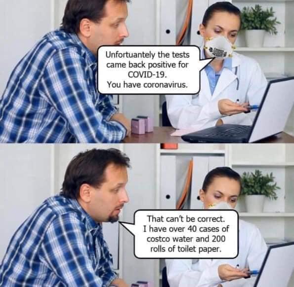 coronavirus-meme
