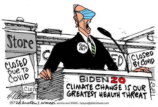 Quid Pro Joe_Corona_Climate_Mask