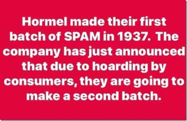 Spam-1937