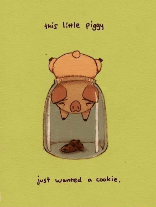 this-li-piggy-just-wanted-a-cookie