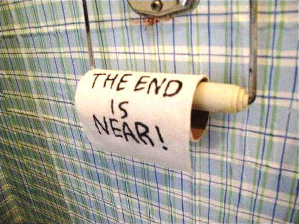 TP-the_end_is_near