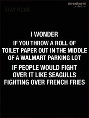 TP-Walmart-French Fries